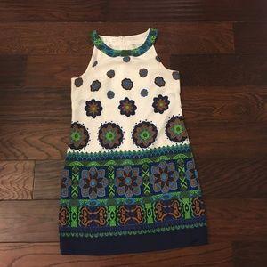 Fun Summer Dress size 6